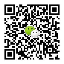 rBpVfl-lHnGAWeFqAADAb2X6aYg729.jpg